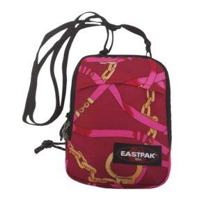 EASTPAK SHOULDER BAG K724 BUDDY CUFFS