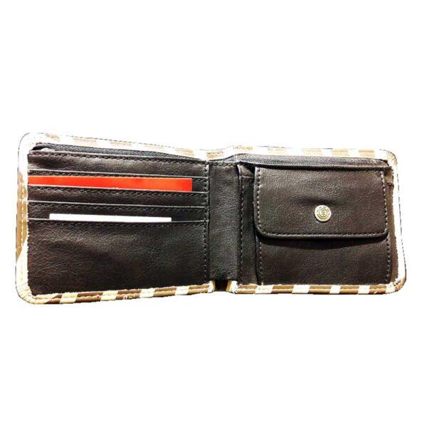 ELEMENT-3-deck-wallet