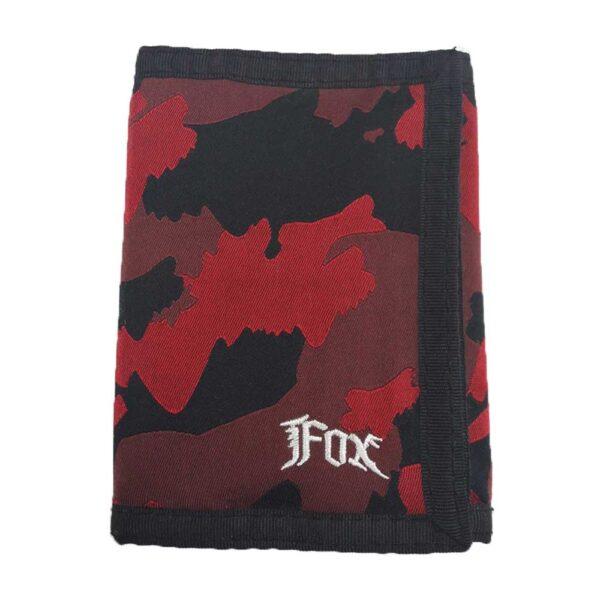 FOX-wallet-shadow-front