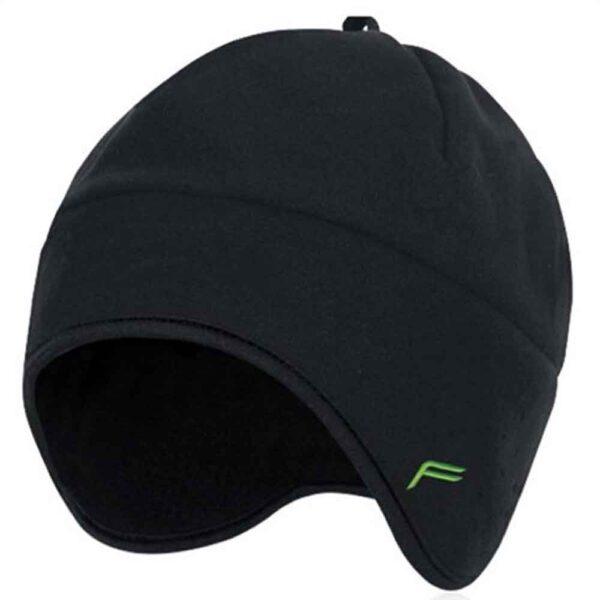 FUSE-WINTER-CAP-34-6008