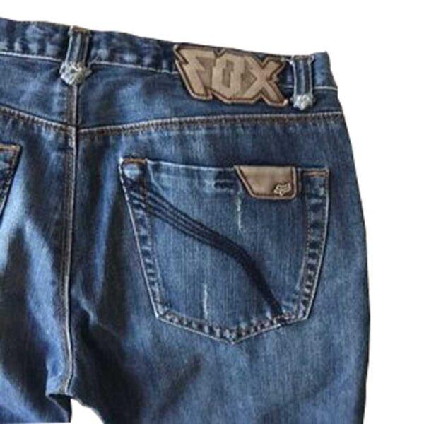 Fox-badbrain-waist-back