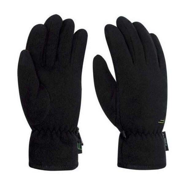 Γάντια Fuse Thinsulate Fleece Black 841066-00