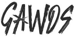 Gwands-logo