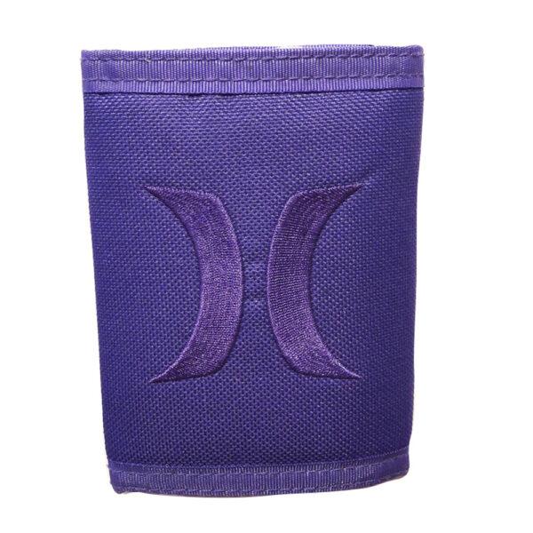 wallet-hurley-foundation-purple