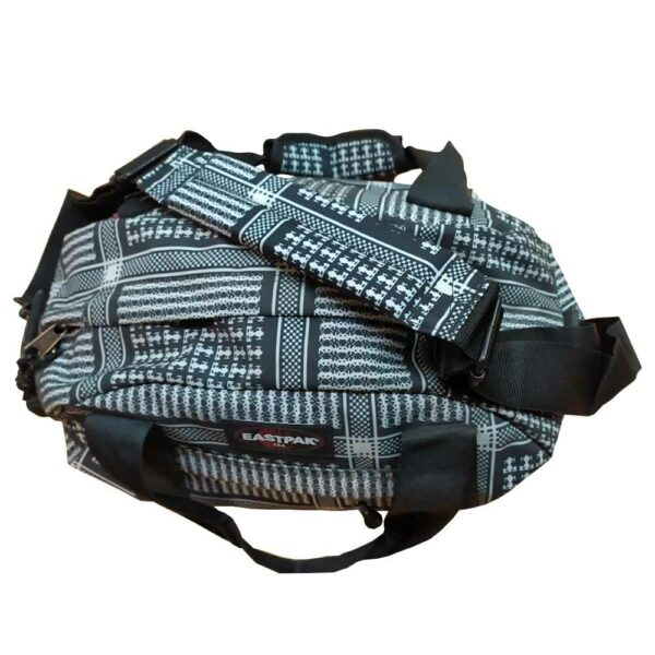 eastpack-compact-no-mad-black