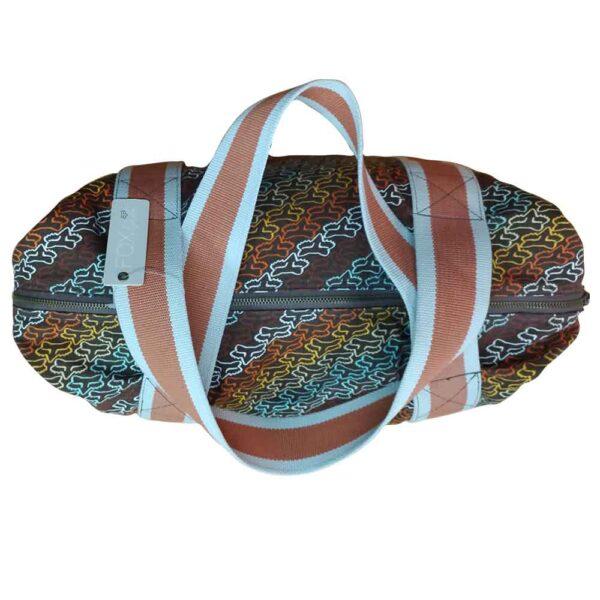 fox-travel-bag-starboard-2