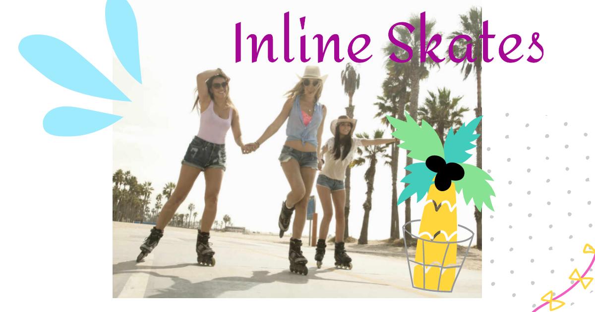 INLINE SKATE 1200x630