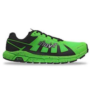 Inov8 Παπούτσια Terraultra G 270 M Green