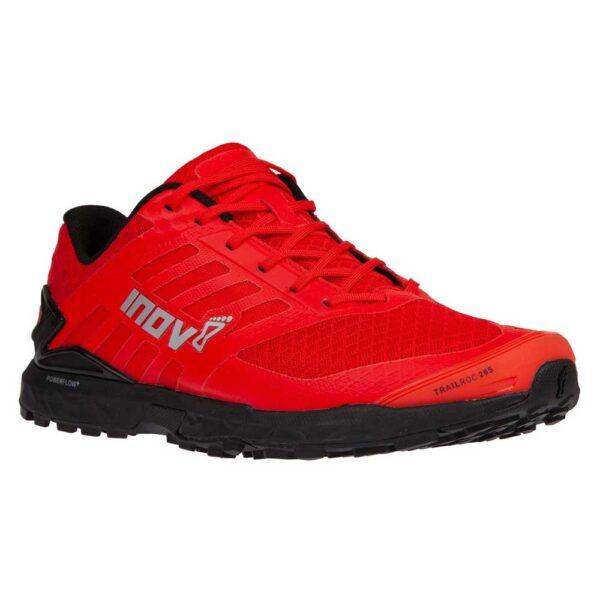 Inov8-Παπούτσια-Trailroc-285-Red