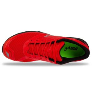 Inov8 Παπούτσια Trailroc 285 Red