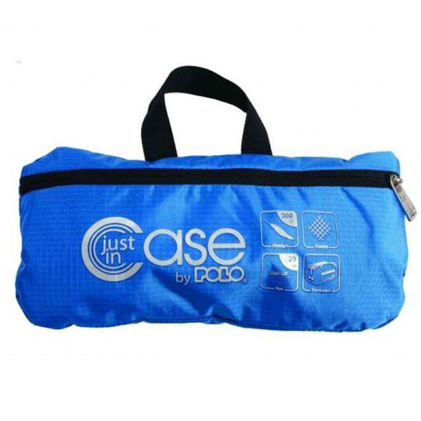 JUST-IN-CASE-909001-06-CLOSE