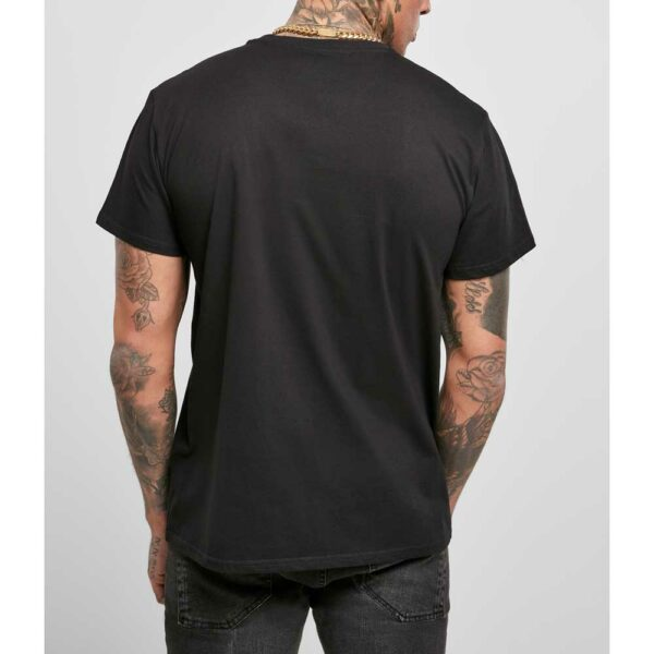 T-shirt Looney Tunes MC565 Black