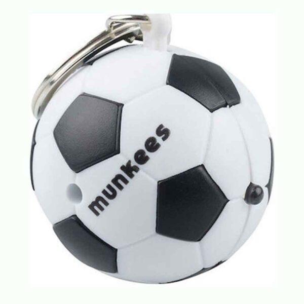 Munkees-football-led-ball-keyring