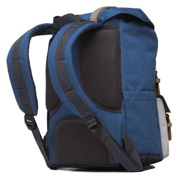 OMNIA-blue-902022-09-2