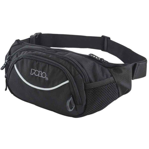 waistbag-polo-outrider-black