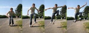 Ollie_skateboarding_trick