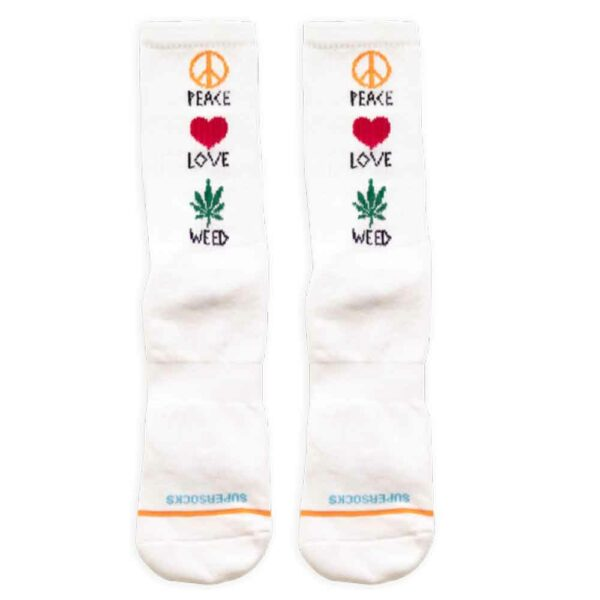 PEACE-LOVE-WEED-WHT-FRONT