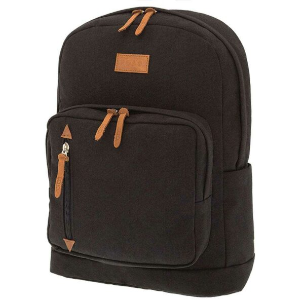 POLO-BOLLE-BACKPACK-9-01-243-02