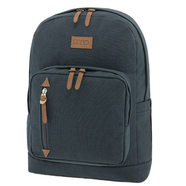 POLO-BOLLE-BACKPACK-9-01-243-05-2