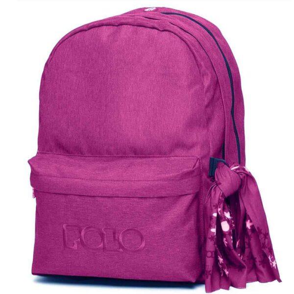 POLO-ORIGINAL-DOUBLE-901235-29