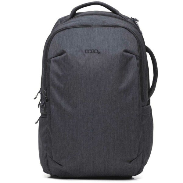 POLO-STRIC-BACKPACK-9-02-021-09-front