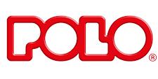 Μια ακόμη καινούρια συνεργασία ξεκίνησε…SLALOM και POLO μαζί !!!