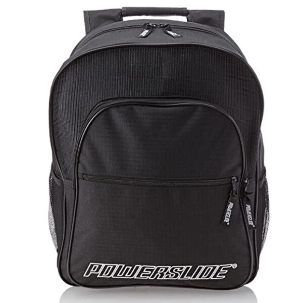 PS-Transporter-bag-front-2