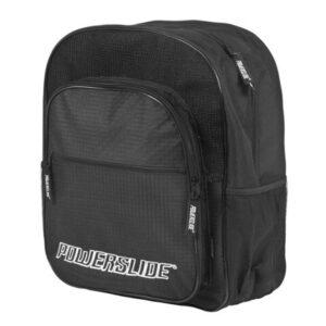 Τσάντα πλάτης Powerslide Transporter Bag black