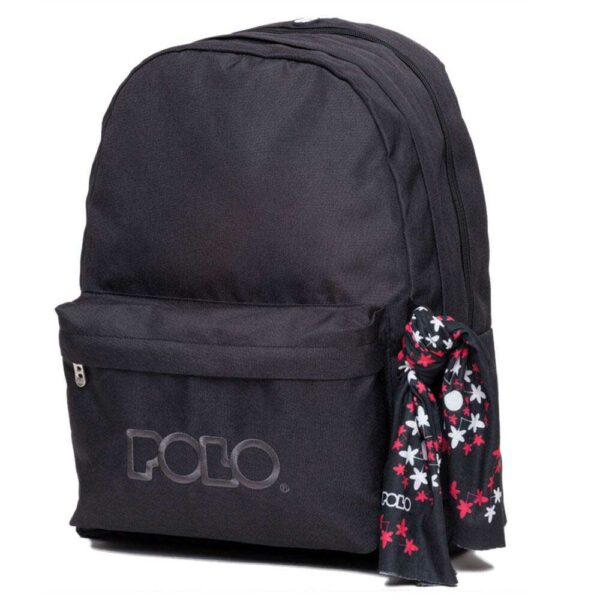Polo-Original-Double-black
