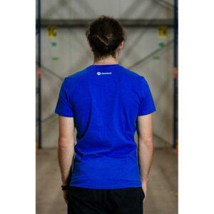 T-shirt Powerslide WLTS Tee 940250