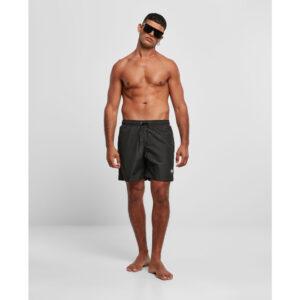 Μαγιό Βερμούδα Urban Classics Recycled Swim Shorts