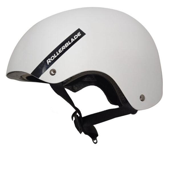 Κράνος Rollerblade Downtown Helmet White