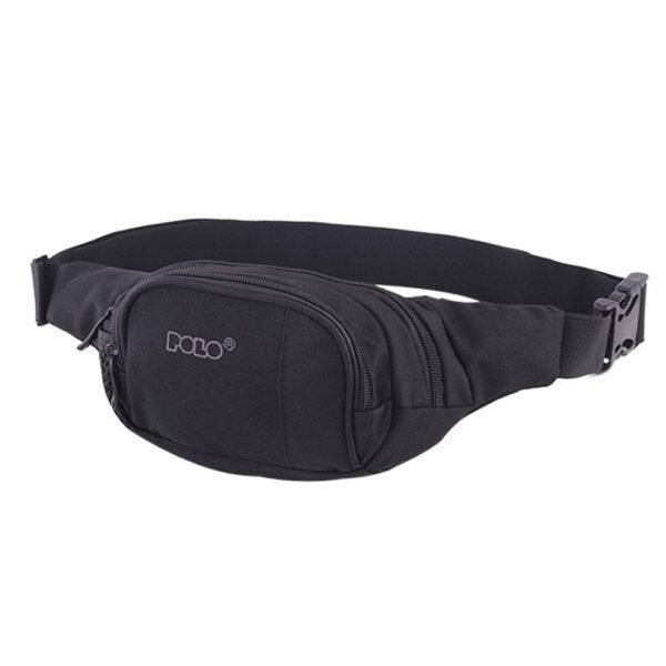 SIMPLE-waist-bag-9-08-098-02-2