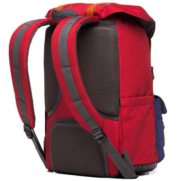 STYLLER-RED-902023-30-BACK