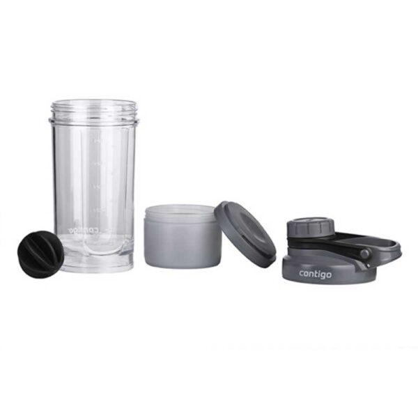 ShakeGoFit-black-lid