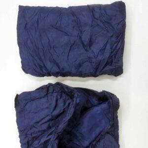 Sleeping Bag TERRA SL-150-ER-BLUE Blue