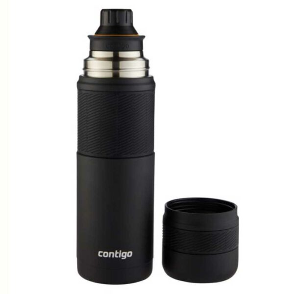 ThermalBottle-MatteBlack-open