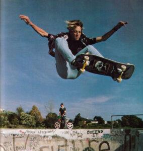 Tony-Hawk-teenager