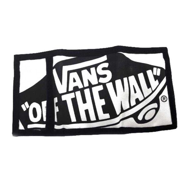 VANS-4-offthewall-wallet