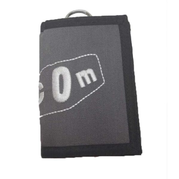 VOLCOM-wallet-cloth-back