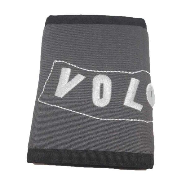 VOLCOM-wallet-cloth-front