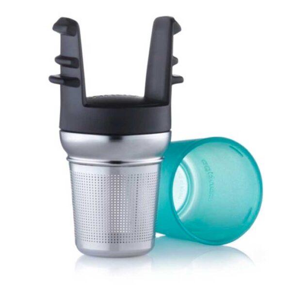 WestLoop-Tea-infuser