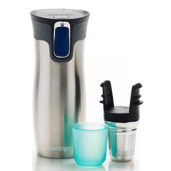 WestLoop-Tea-infuser-all
