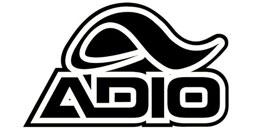 adio-skateboard-logo