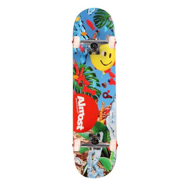 almost-skateboard-complet-twenty20-multi-8125