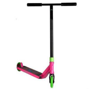 Πατίνι AO Scooters Maven Pinkgloss
