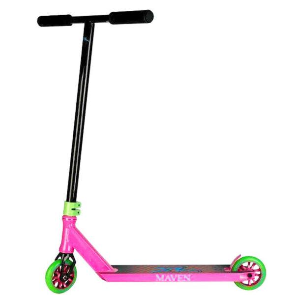 ao-scooters-maven-pinkgloss-1