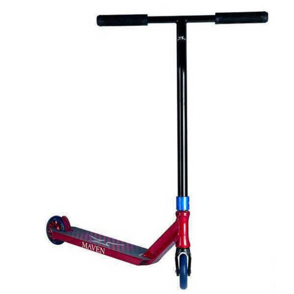 ao-scooters-maven-redgloss-1