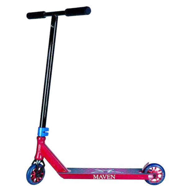 ao-scooters-maven-redgloss
