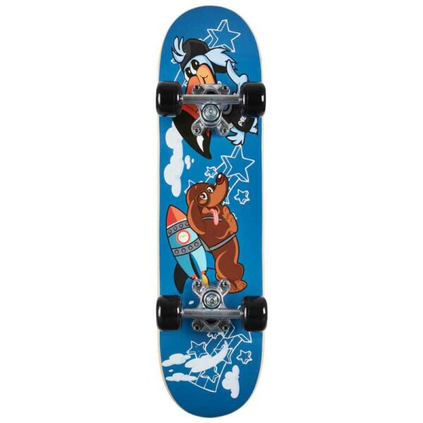 area-rocket-dog-kinder-skateboard